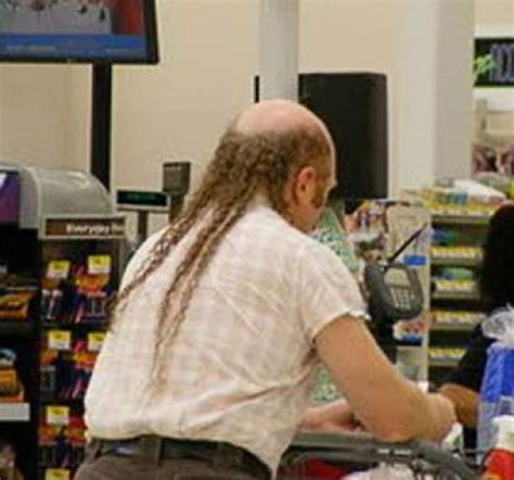 worst haircuts at walmart 35 best mullets to consider for your next haircut team