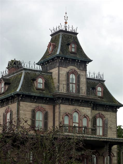 haunted houses in minnesota haunted houses