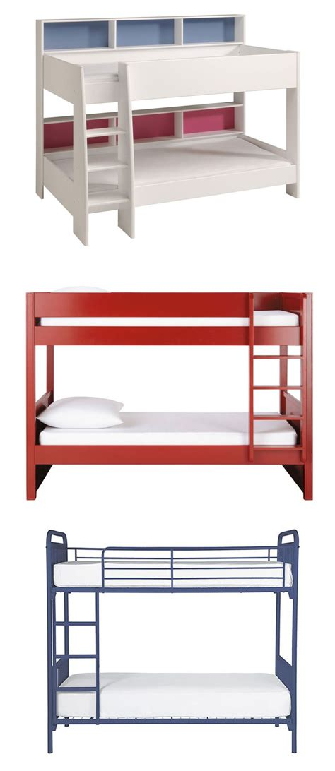 Best Bunk Beds For Adults 17 Best Ideas About Bunk Beds On Modern Bunk Beds Bunk Bed And Size