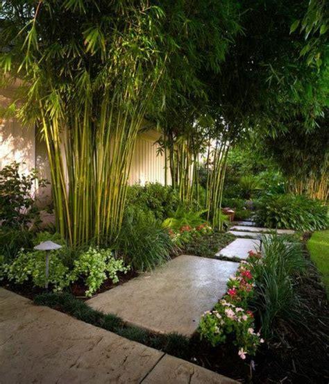Superbe Allee De Jardin Originale #4: allée-de-jardin.jpg