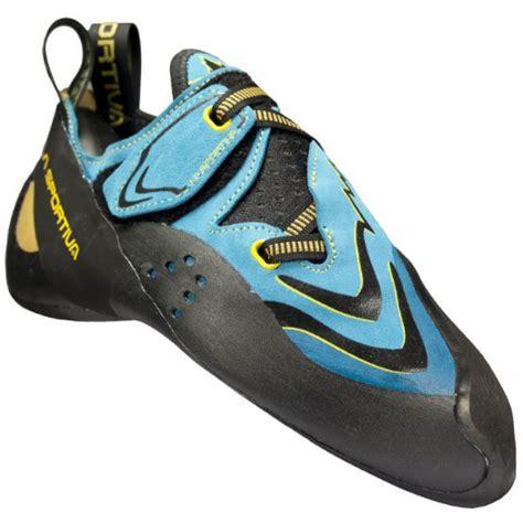 futura climbing shoe la sportiva futura climbing shoes bananafingers