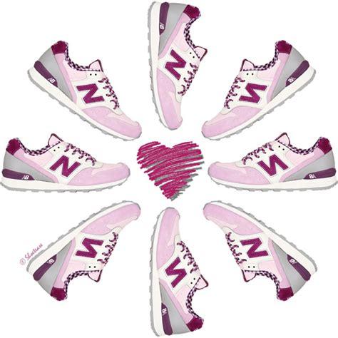 Harga New Balance 574 Made In Usa nf8gzr2v uk new balance 996 pink purple