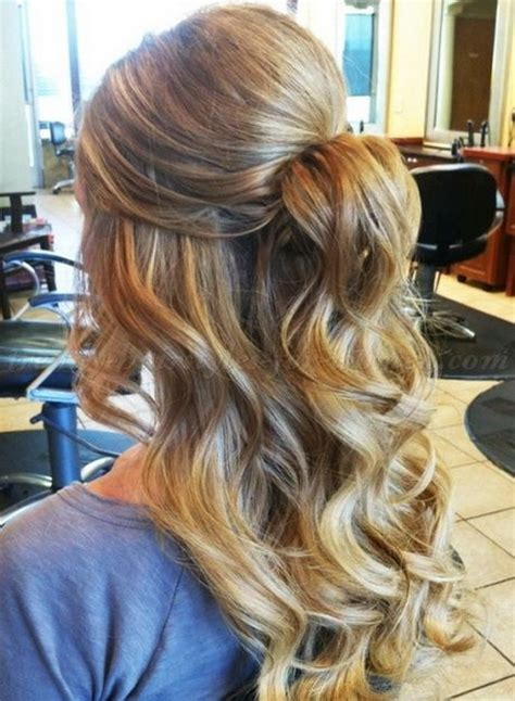 pageant hair on pinterest formal hair pageants and updo prom hairstyles for long hair half up half down wedding