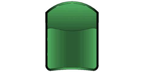 vista color bloques autocad gratis de silla a color vista en planta