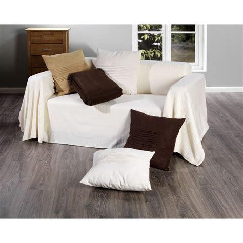 Angebote Decken by Die Besten 25 Sofa 252 Berwurf Ideen Auf