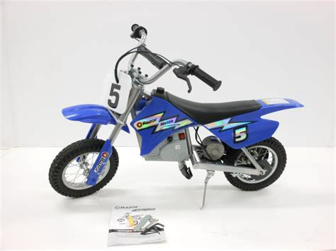 razor dirt rocket electric motocross bike razor dirt bike lookup beforebuying