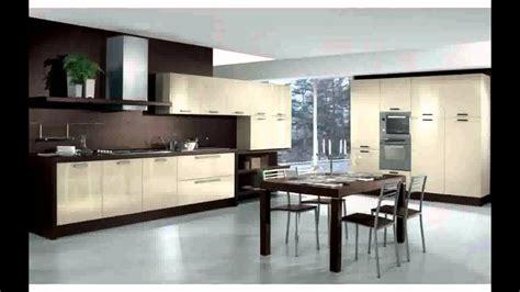 progetti cucine moderne progetti cucine moderne foto
