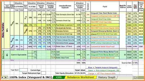 Overtime Tracking Spreadsheet by Overtime Tracking Spreadsheet Madrat Co