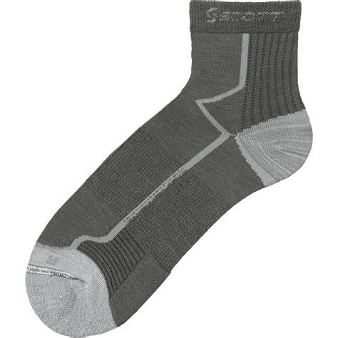 sock background socks png images free