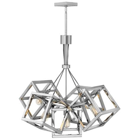 L Shade Chandelier Times Square Shade Chandelier Shades Of Light Oregonuforeview