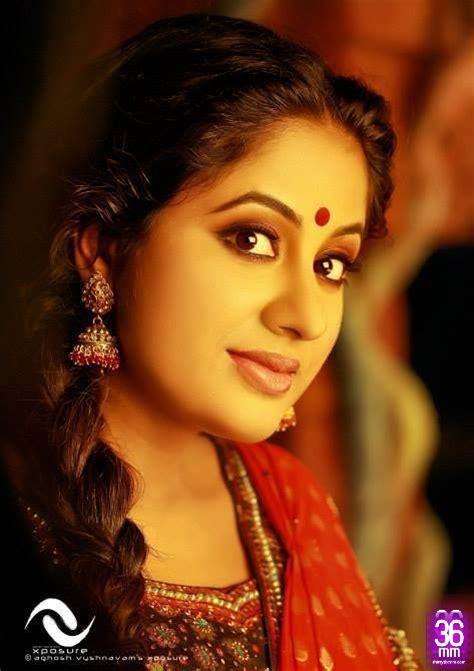 jyothi krishna last bench actress jyothi krishna actress movies and celebrities