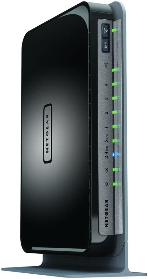 best router 100 top cheap routers 2017