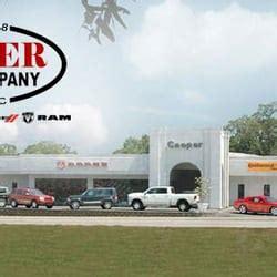 cooper motors clinton sc cooper motor company get quote auto parts supplies