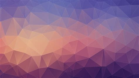 plan background png 220 cretsiz vekt 246 r 231 izim arka plan poligono mor menekşe pixabay de 220 cretsiz g 246 r 252 nt 252 ler 1409025