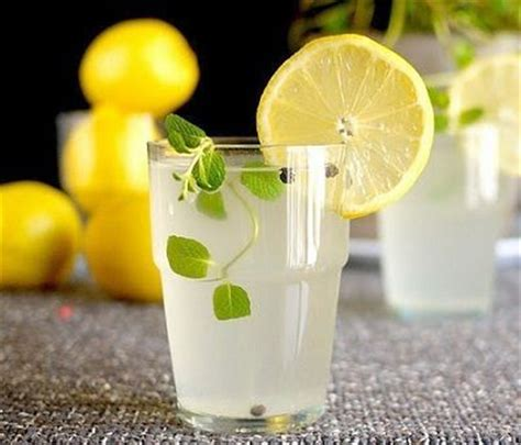 Detox With Lemon Juice by Lemon Juice Detox Diet Plan Reviews Of Fast Cleanse