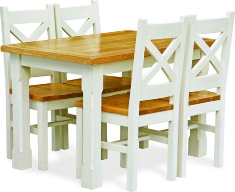 white table and chairs for kitchen best dining table design small white kitchen table and