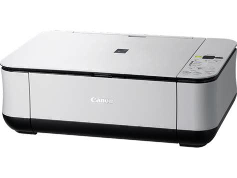 reset para impresora canon mp280 gratis driver impresora canon pixma mp280 para windows 8