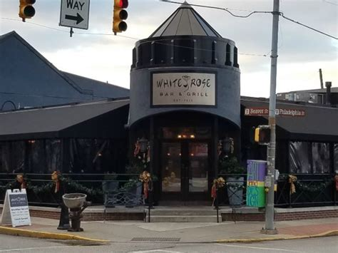 awnings york pa white rose bar and grill york pa dining canopies with