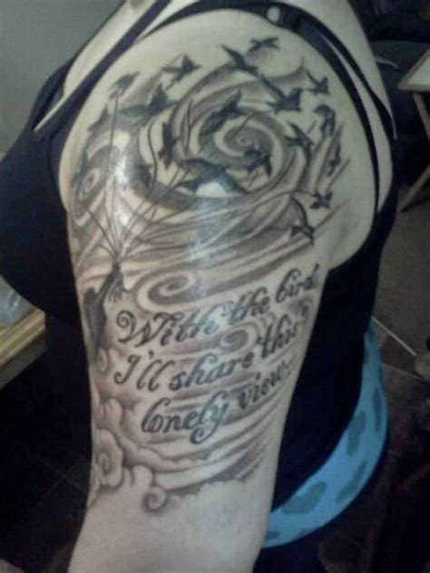 tattoo vancouver wa chili peppers artist greg