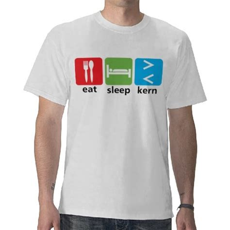 schlaf t shirt 29 best kern images on t shirts shirts