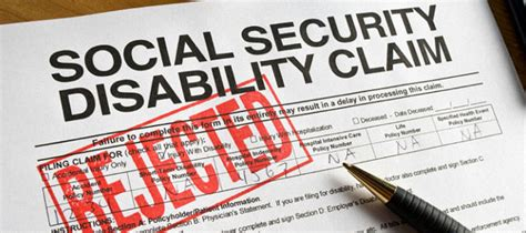 how to get social security benefits when you re disabled