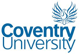 Coventry Mba Entry Requirements by Coventry Future Global Leaders Undergraduate