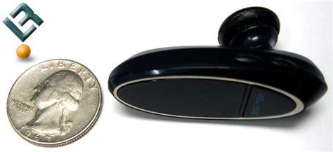 Shiny Review Qstik Evoq Bluetooth Headset by Fonegear S Mini Bluetooth Headset Review Legit