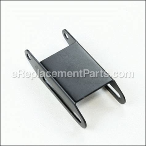 skil 3380 bench grinder skil 3380 parts list and diagram f012338000 ereplacementparts com
