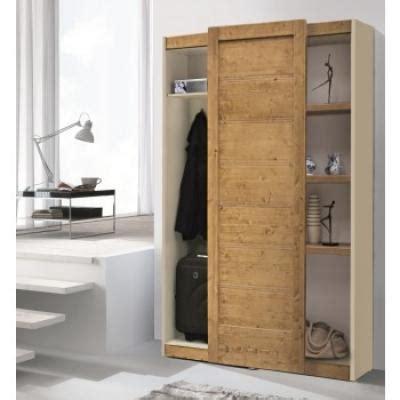 armadio per ingresso casa idee per l arredamento ingresso