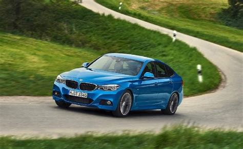 bmw 300i bmw cars prices reviews bmw new cars in india specs news