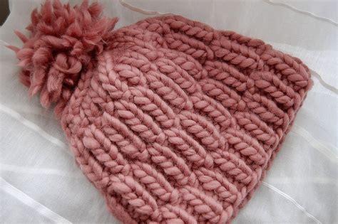 chunky wool free knitting patterns chunky wool free patterns free patterns