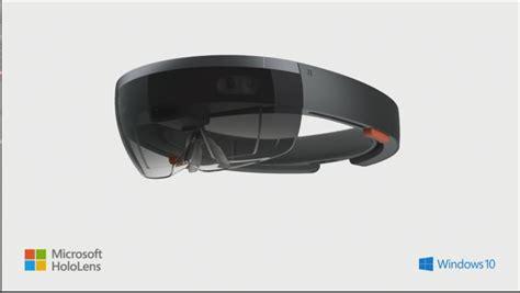 Microsoft Hololens hololens microsoft prezzo esorbitante