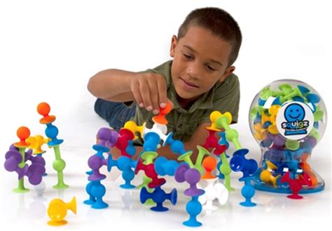 the best toys the best toys for winners of 2013 we to agree