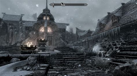windhelm house image gallery skyrim windhelm
