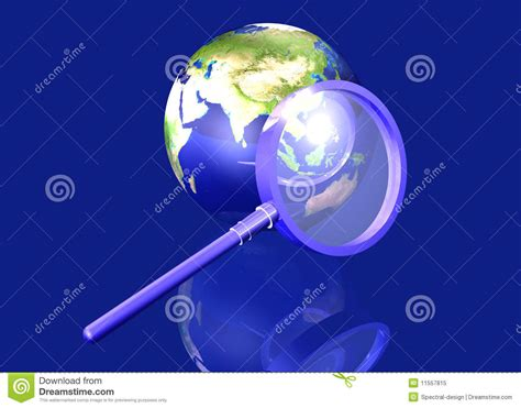Free Global Search Global Search Asia Royalty Free Stock Photo Image 11557815