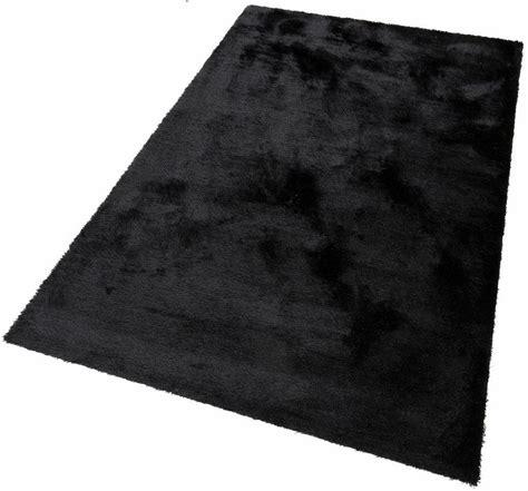 teppiche unifarben hochflor teppich kaufen 187 langflor teppich otto