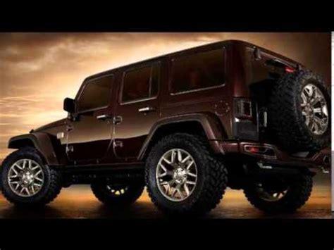 jeep rubicon 2017 maroon 2017 jeep wrangler redesign exterior interior release