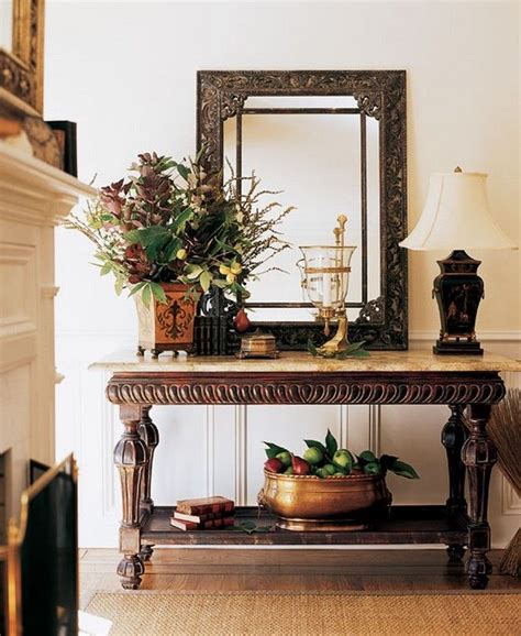 entryway mirror ideas 17 best images about foyer decor on entry ways the mirror and entryway ideas