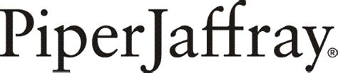 Piper Jaffray Investment Banking Associate Mba by Piper Jaffray