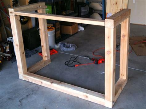 standing desk plans standing desk drafting table all in one barrett