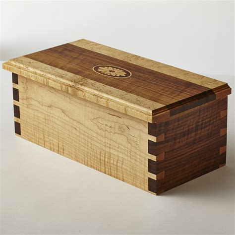 woodworking small box 13 best images about boxes on wood working