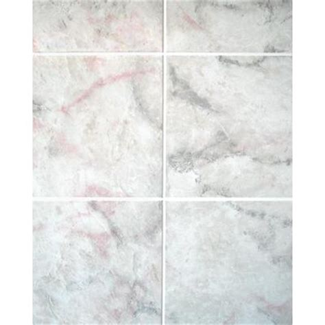 decorative panels silver quartz tileboard home depot