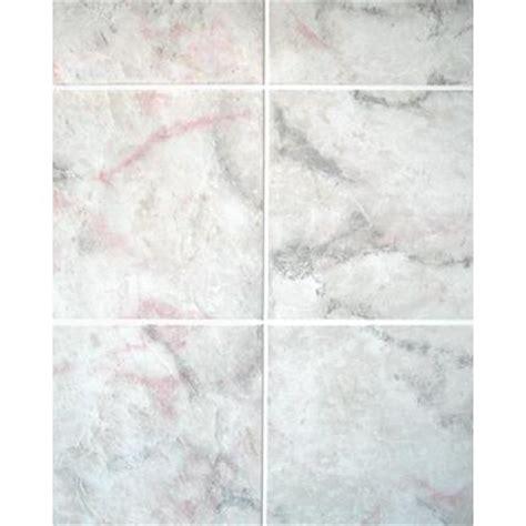 decorative panels silver quartz tileboard home depot