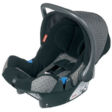 britax car seat with airbags britax cosy tot premium infant carrier prague baby