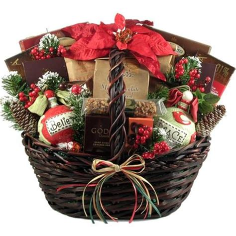 christmas gift ideas at affordable prices assignment help