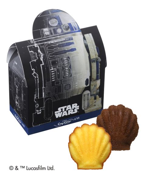 Cetakan Silikon Coklat Wars Dart Vader ekspresikan inner padawanmu dengan berbagai cemilan manis