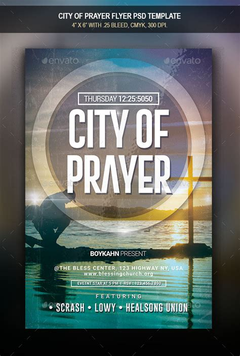 Prayer Imogee 187 Tinkytyler Org Stock Photos Graphics Prayer Flyer Template