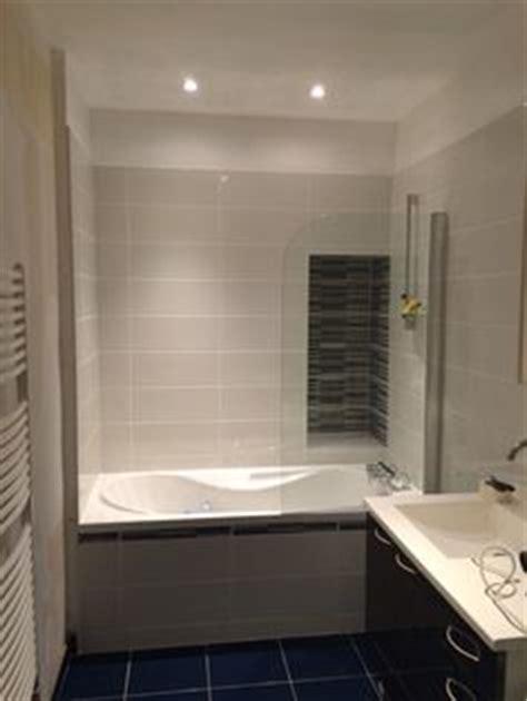 1000 images about maison salle de bain on bathroom atelier and bath