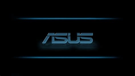 asus hd wallpapers wallpaper cave