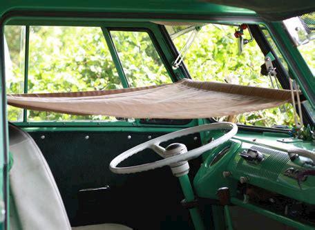 Lit Cabine Hamac Cing Car by Lit De Cabine Hamac Pour Enfant Avec Barres R 233 Glables